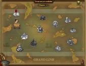 Grand Line system