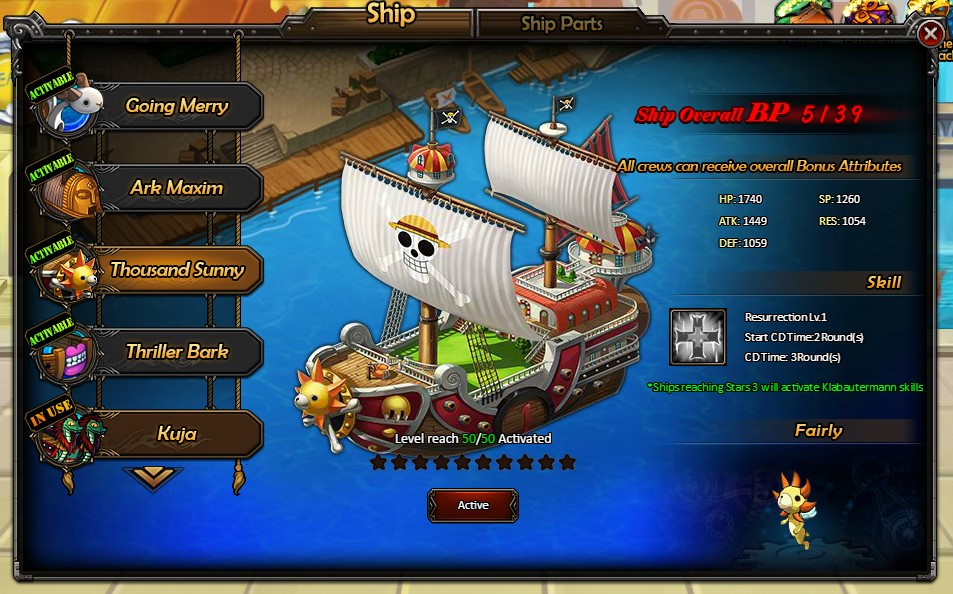 801930a7fef SUPPORT: SUPPORT: Privacy Policy: Terms of Service. All Games: OnePiece  Online · OnePiece Online 2